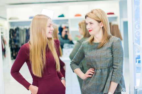 Делай дело: как создать популярный бренд одежды в
