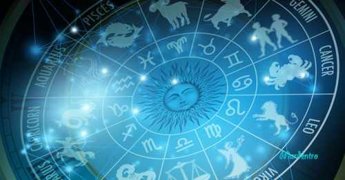 Гороскоп на сегодня, 20 декабря 2016 года, для всех знаков Зодиака