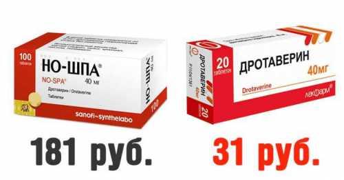 Три таблетки после 50 Кто бы мог подумать, на что способен обычный советский