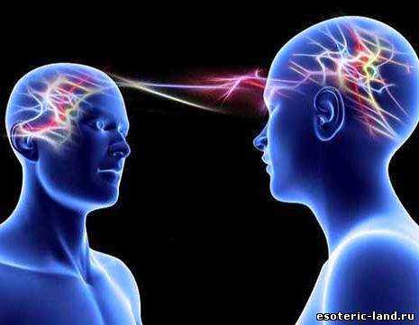 Развитие мозга малыша напрямую зависит от любви и
