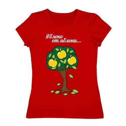 Яблоко от яблони: Как победить детскую ревность