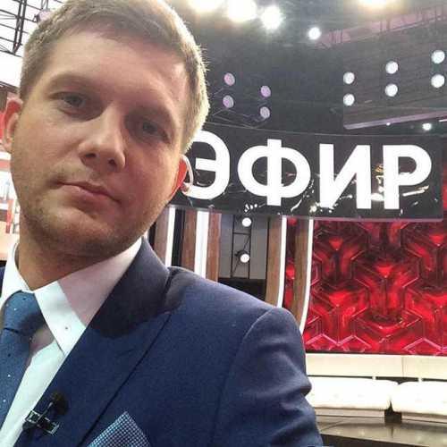 Борис Корчевников вернулся, не уходя