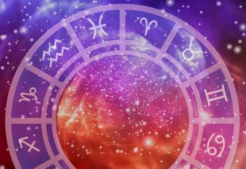 Читай гороскоп на 20 апреля 2015 для всех знаков