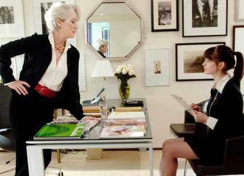 Успешное чтиво: 5 деловых бестселлеров от женщин
