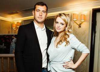 Почему не удался брак по расчету Кержакова и Тюльпановой