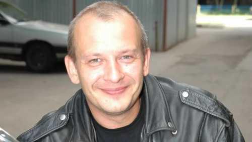 Коллеги и друзья вспоминают Дмитрия Марьянова в соцсетях