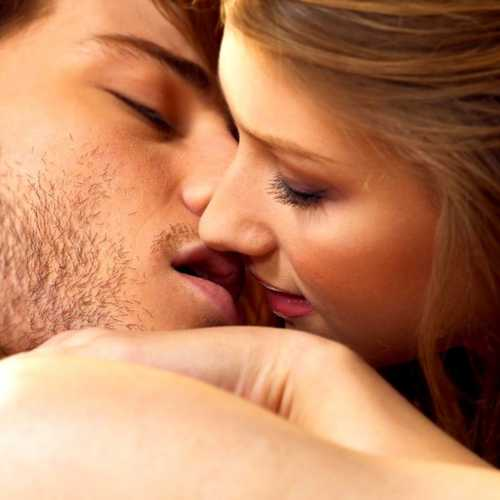 К чему снится целоваться в губы: толкование снов