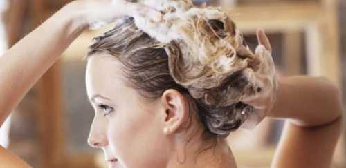 Маска для сумасшедшего роста волос Не говори потом, что тебя не предупредили