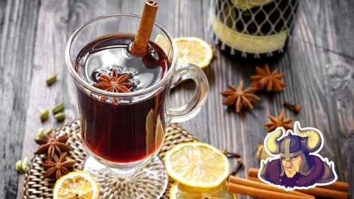 Наконец, за рублей взаведении подают целую банку фруктового чая смаракуйей, жасмином иимбирем
