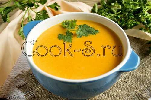 Но можно добавлять морепродукты, бамбук, свинину, креветки или рыбное филе кг филе курицы г свежих шампиньонов, л кокосового молока, л фильтрованной воды г кинзы г свежих томатов г суповой смеси