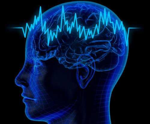 8 эффективных способов перезапустить мозг
