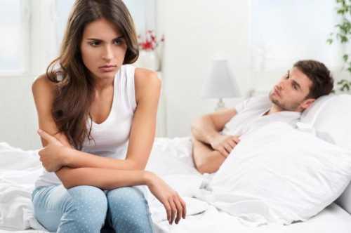 Вторая семья измена мужа