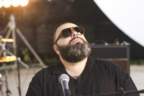 Фадеев посвятил новую песню жертвам кемеровского пожара