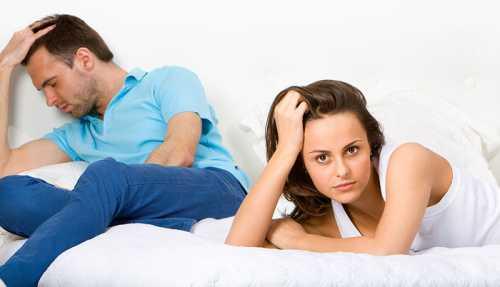 Кризис среднего возраста у мужчин или почему они бросают мужчина и женщина