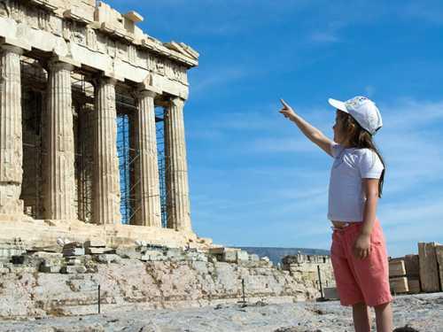 Один из самых древних и ценных памятниковдля
