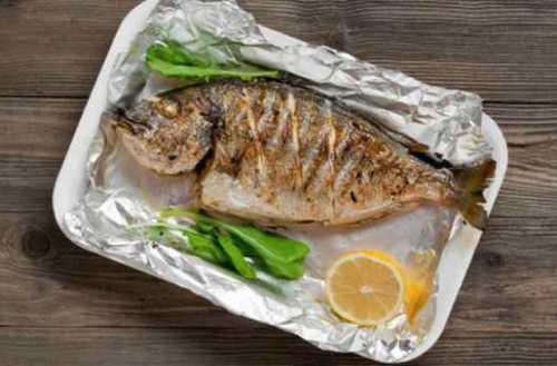 Польза рыбы дори, возможный вред, кому  рыбу дори