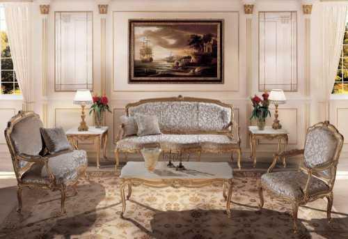 Мебель из Италии Angelo cappellini