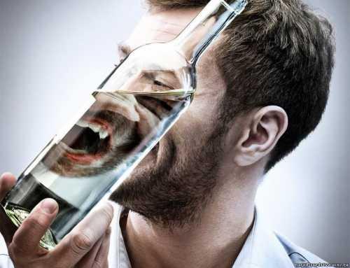 Ученые: алкоголь может сделать мужчину бесплодным
