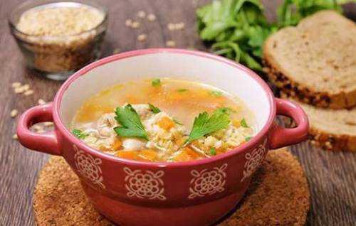 Рецепты супа фо, секреты выбора ингредиентов и