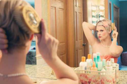 Секреты красоты для девушек, секреты женской красоты и здоровья