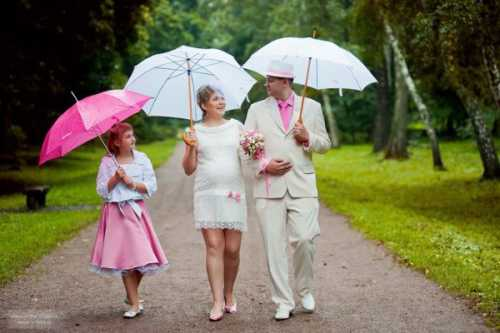 Как отметить 10 лет свадьбы
