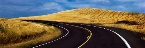 К чему снится дорога