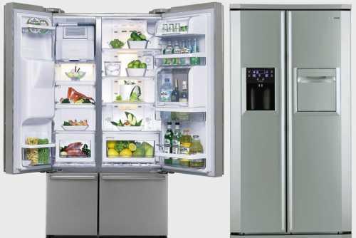 Чтобы понять, какой двухкамерный холодильник лучше купить, нужно опираться на свои предпочтения