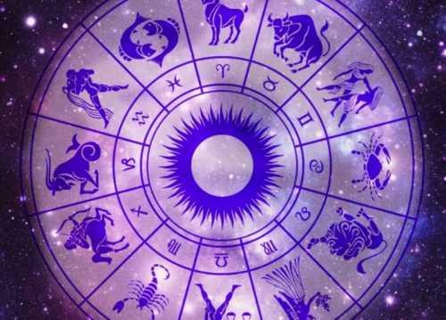 Гороскоп на сегодня, 22 декабря 2015 года, для всех знаков Зодиака