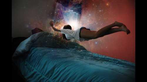 К чему снится танцевать во сне, приснилось, что