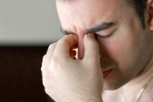 Почему болят глаза: как понять, что мешает чистому взгляду