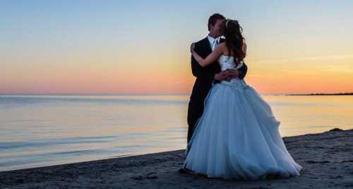 Что нужно выяснить о человеке, за которого собираешься замуж