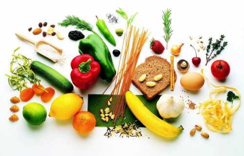 Американская диета, польза и вред для организма,